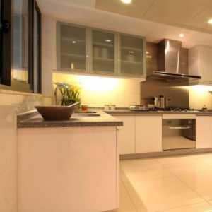 在南宁用5万元怎么装修140平米的房子