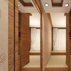 北京老房裝修效果圖