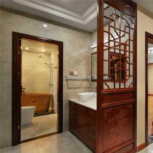 300平方的3層別墅有必要裝電梯嗎 裝修日記 籬笆網