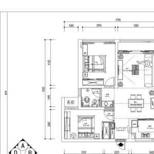 北京老房子怎么裝修老房子裝修預算