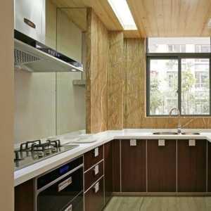 廚房吊頂裝修的注意事項是什么