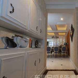 上海室內裝潢家具地板吊頂木工多少錢一天本人想去上海