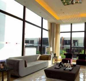 上海裝潢公司哪個好