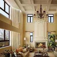136平的房子装修要多少钱怎么样省钱