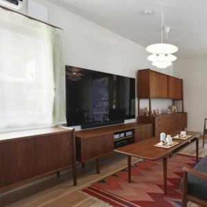 房屋装修用什么漆好用漆好还是墙纸好