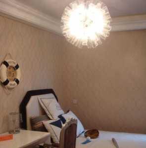 别墅卧室装修风格有哪几种
