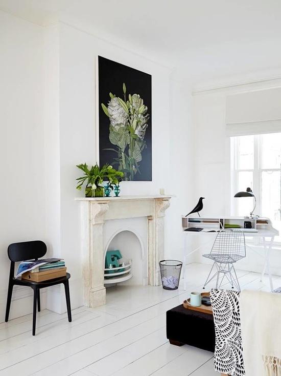 客厅客厅家具电视柜茶几装修效果图