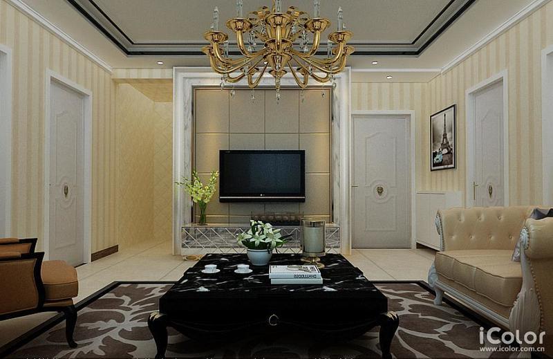 北京家庭裝修吊棚多少錢一平