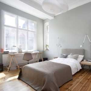 50平旧房装修需要多少钱-上海装修报价