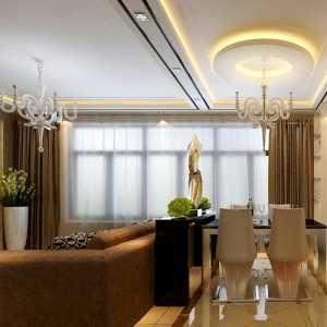 北京老房裝修有那些公司