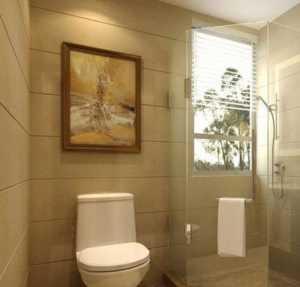 120平米房子装修下来要多少钱