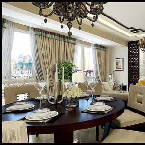 广州知名软装公司豪意居装饰设计排名怎么样?