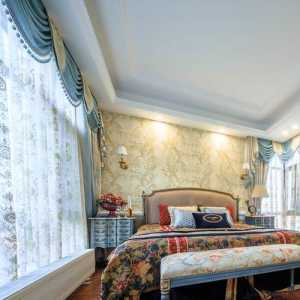 在上海裝修別墅要多少錢