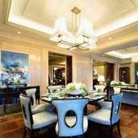 現代風格公寓家庭男士深色衣帽間格局設計