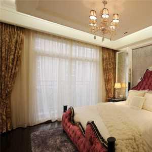 现在装修80多平方房子全包多少钱-上海装修报价