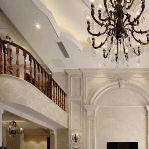 四线城市装修地板砖最贵的多少钱一平方-上海装修报价