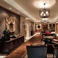 客廳客廳藝術家的客廳效果圖