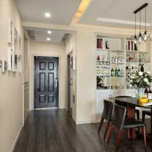 三层别墅内部装修怎样做效果比较好有人知道具体花费多少钱啊