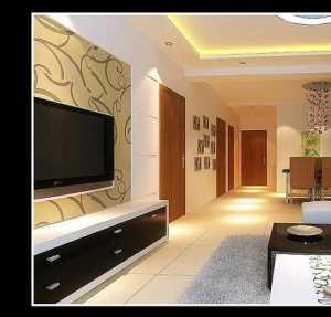 北京原素裝飾公司-裝修公司