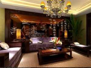 北京軟裝頂尖設計公司