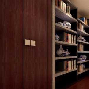 誰能告知下上海家庭裝潢每平米多少錢