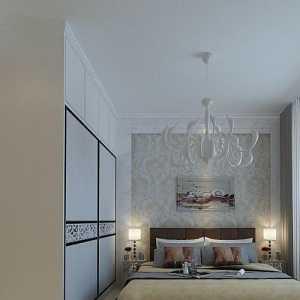 120平米的房子装修大概多少钱