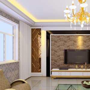 八百五十平米饭店装修需要多少钱-上海装修报价