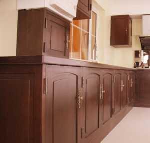 两室两厅一厨一卫95平米四万块钱拜托各位高手啦