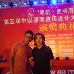 上海裝修分期