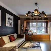 房子装修125平大概需要多少钱