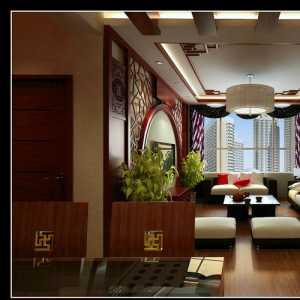 北京天盛嘉森装饰装修套餐防水如何验收