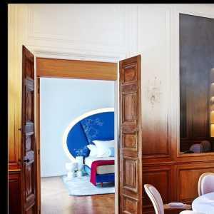 求好心人解答三十平米的卧室怎么装修