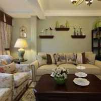 北京老房子70平米装修刮家铺砖需要多少钱