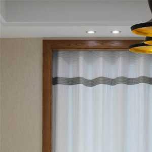 家庭装修电管走地开槽以后好维修吗?