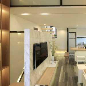 上海新房裝修哪家好