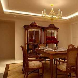 北京老房裝修哪家好了解其裝修原則是關鍵
