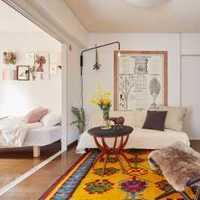 简简单单装修60平的房子少要花多少钱