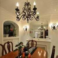 装饰装修80平的房子多少钱