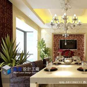 北京老房裝修報價表