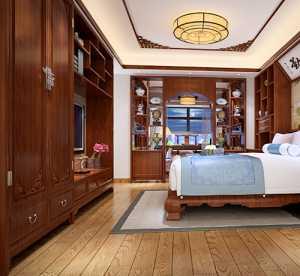 北京老房子裝修圖