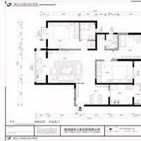 设计师王平仲弄堂设计装修多少钱