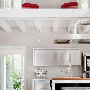 有免费设计房子装修效果图的吗根据户型图