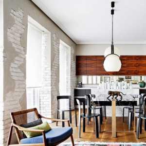 上海哪里有好的设计公司吗室内装潢设计的