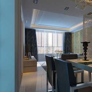 誰能給一份上海室內裝飾施工合同范本