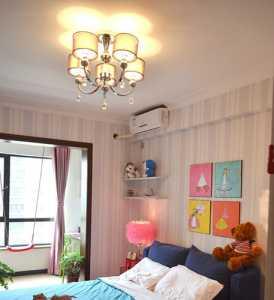 上海55平米房子简单装修多少钱