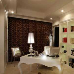 在重庆江北装修房子需要多少钱面积大约为套内96