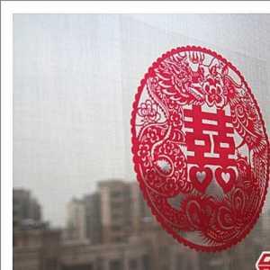 北京哪里老房子多