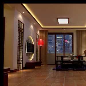 2018上海室內裝潢設計公司哪家好