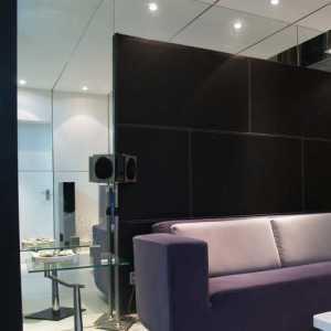 電視背景墻歐式三居客廳簡歐風格吊頂裝修效果圖