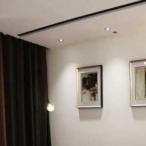 在青岛开发区装修一套120平左右的房子要多少钱